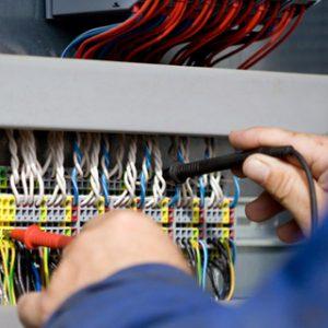 Electricistas en las rozas - Electricista las rozas ...
