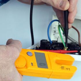 Electricistas en las rozas - Electricistas las rozas ...