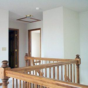 Reformas de pisos en las rozas - Electricista las rozas ...